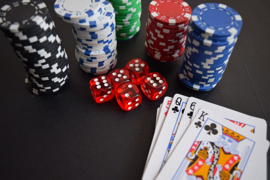 buy whitelabel casino website today