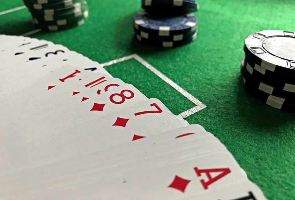 buying white label casino site