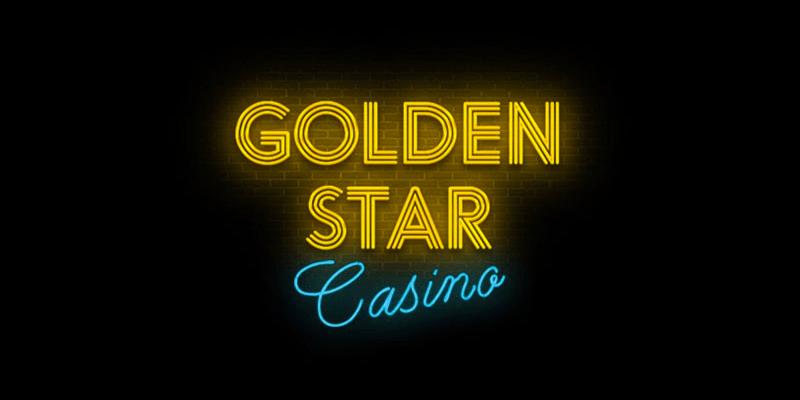 kasino bintang emas
